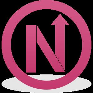 Northward icon