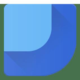 Google Data Studio icon