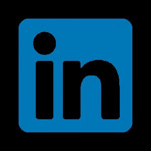 LinkedIn Ads icon