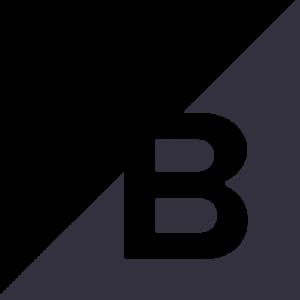 BigCommerce icon