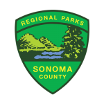 Sonoma County Regional Parks