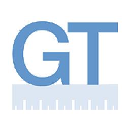 GTmetrix icon